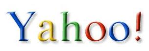 yahoogle logo