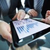 What's Wrong with Mobile Cloud ERP Solutions:  An Open Letter to The ERP Industry