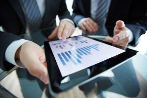 bigstock mobile business