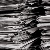 7 Crucial Tips for Choosing the Right Contract Management Solution