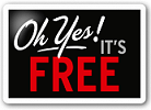 saas product free trial