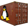 Linux Containers, LXC, FreeBSD Jails, VServer…