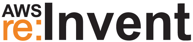 reinvent logo