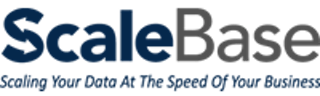 scalebase-logo_md