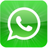 What Entrepreneurs Should Learn From WhatsApp
