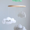 Why Multi-Cloud? Evolution, Freedom