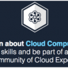 Cloud Academy: Test Drive Your Cloud Skills