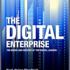 Redefining Digital Enterprise(s) by Reimagining Possibilities