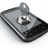 Thwarting the Mobile Data Security Threat