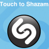 Where is the Shazam for Enterprise Mobile Apps?