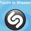 Where is the Shazam for Enterprise Mobile Apps?