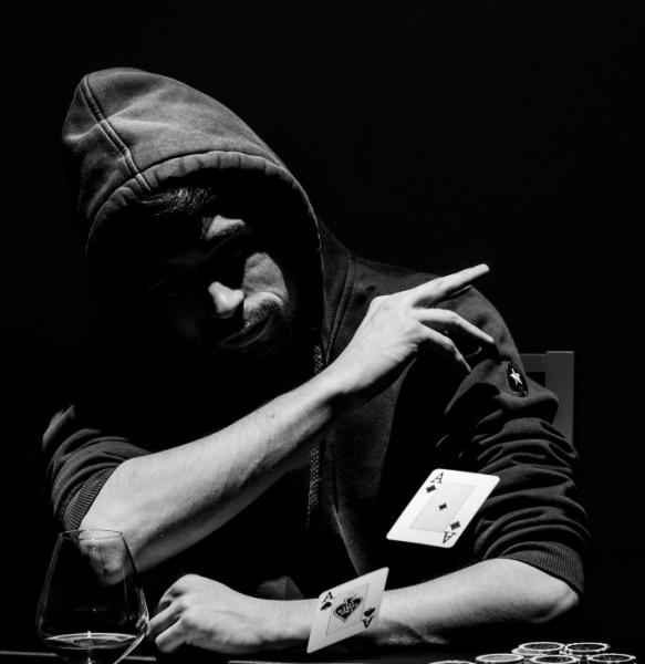 sucker poker