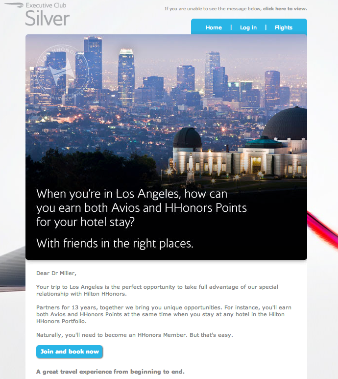 Enjoy_more_in_Los_Angeles_with_Hilton_HHonors__-_paul_miller_cloudofdata_com_-_The_Cloud_of_Data_Mail