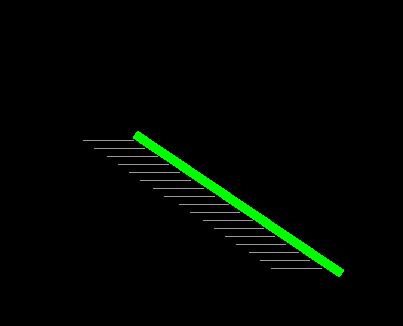Marginal_utility_curves