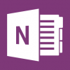 Breaking Up Again, OneNote and I Must Go Separate Ways