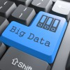 Using Big Data Make your Business More Competitive – 4 Great Tips