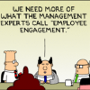 How to Measure Employee Engagement with Data Analytics