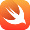 Getting Started with Swift, For NON-Apple Devs