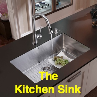 Kitchen_sink_(via_Overstock)