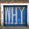 Disruptive Enterprise Platform Sales: Why Buy Anything, Buy Mine, Buy Now - Part I