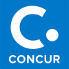 SAP Buys Concur - Interesting Mix!