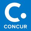 SAP Buys Concur - Interesting Mix!