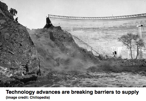 Dam_burst_-_breaking_barriers_to_supply