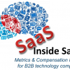 SaaS Inside Sales Benchmarks Survey | Take It!