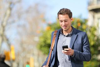 How To Make 2015 Your Year for Enterprise Mobile Success