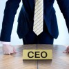 Be Careful About Being a Meddling Startup CEO