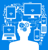 digitaltransformation_surveylogo
