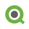 Qlik gets cloudy, puts DataMarket to work
