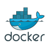 Microsoft and Docker doesn't make enough sense