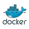 Microsoft and Docker doesn't make enough sense