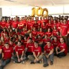 What Your First 100 Hires Will Look Like