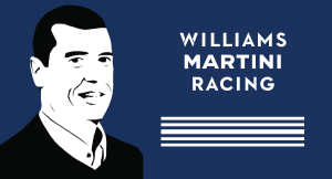 Graeme Hackland, CIO of Williams Martini Racing (image courtesy of cxotalk.com)