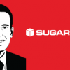 SugarCRM CEO talks customer engagement, selling, and the empowered digital consumer