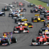​Formula 1 racing: Sensors, data, speed, and the Internet of Things