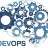 DevOps decoded: Guru explains what it is and why you should care