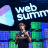 What Should You Make of the Web Summit Controversy? A View Behind the Scenes