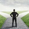 The Missed Opportunity of Agile SaaS
