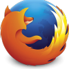 ​Mozilla Firefox: Open source, community, and ethical marketing