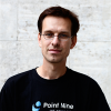 "SaaStr Video AMA This Thursday at Noon PST – ""Lunch with Christoph Janz of PointNine Capital"""