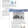 SaaS Marketing | SaaS Customer Aligment Ebook!