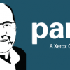 Xerox PARC: Glimpse the future of Internet of Things (IoT)