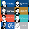 CXOTalk: Upcoming conversations with 13 enterprise leaders