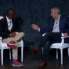 Spotting, Nurturing and Mentoring Talent – The Power of Troy Carter
