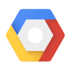Google Cloud Platform : Good Times Ahead