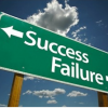 How to Decrease the Odds That Your Startup Fails