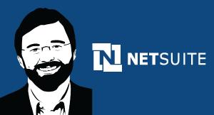 Zach Nelson, CEO, NetSuite